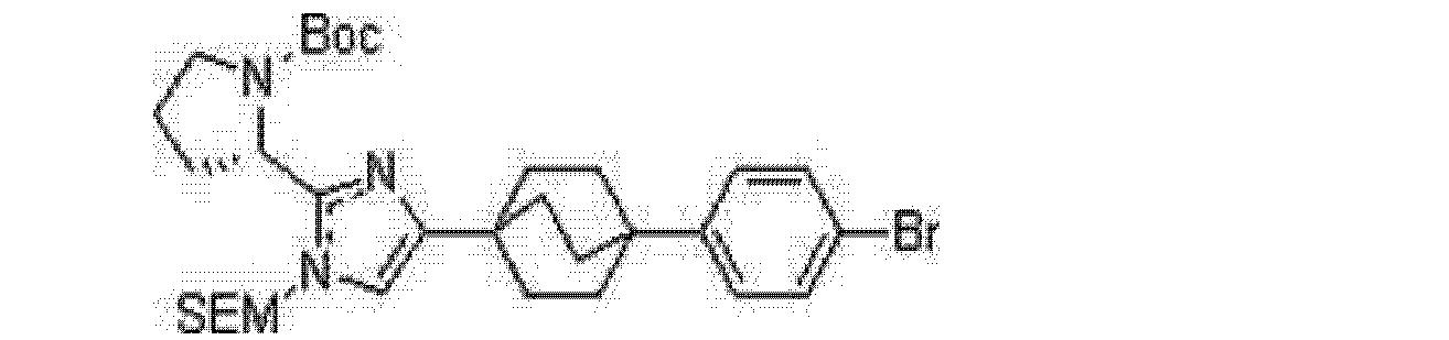 Figure CN102378762AD01351