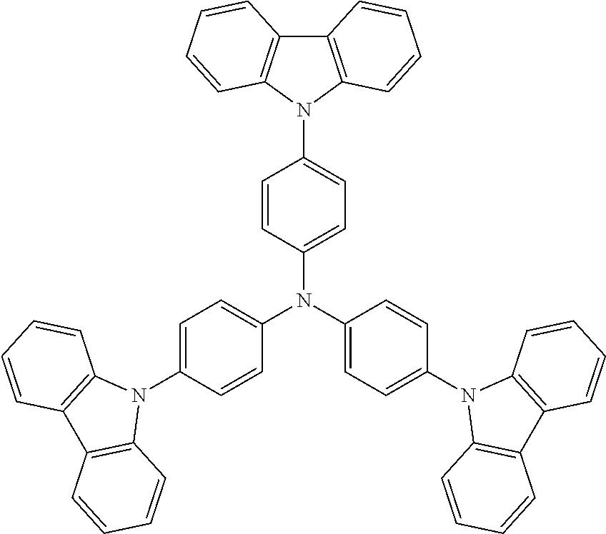 Figure US08692241-20140408-C00171