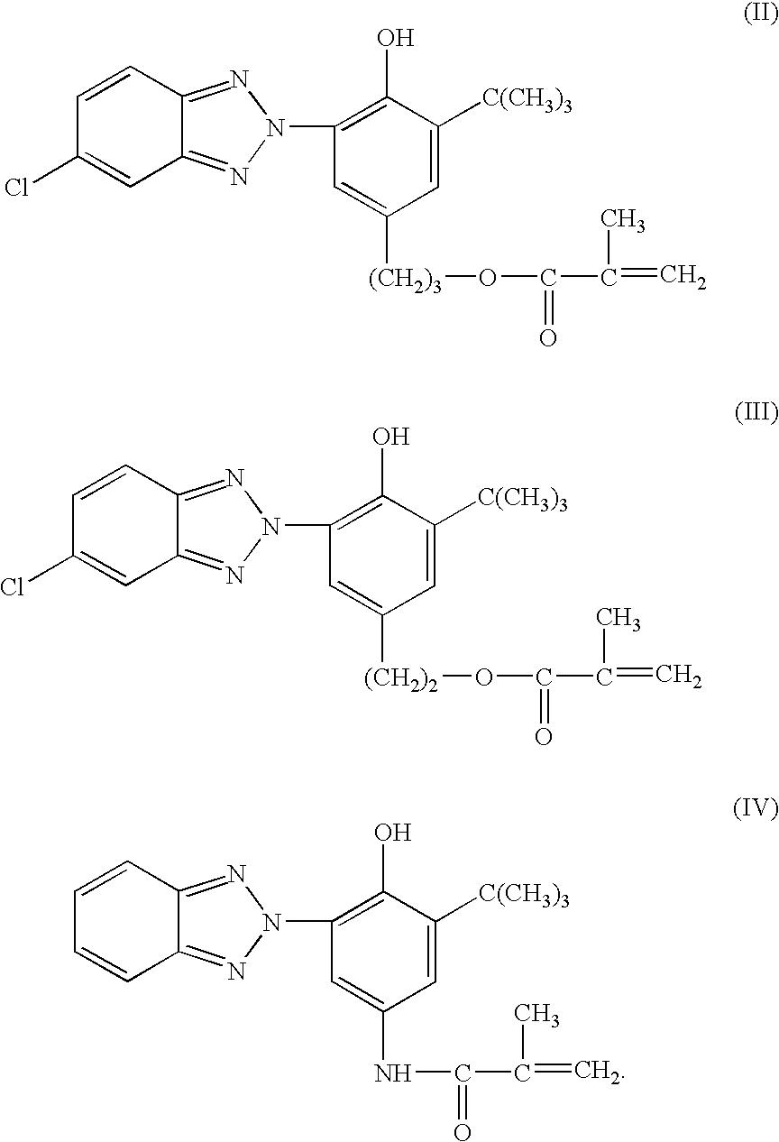 Figure US20060197067A1-20060907-C00009