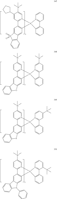 Figure US20160155962A1-20160602-C00426