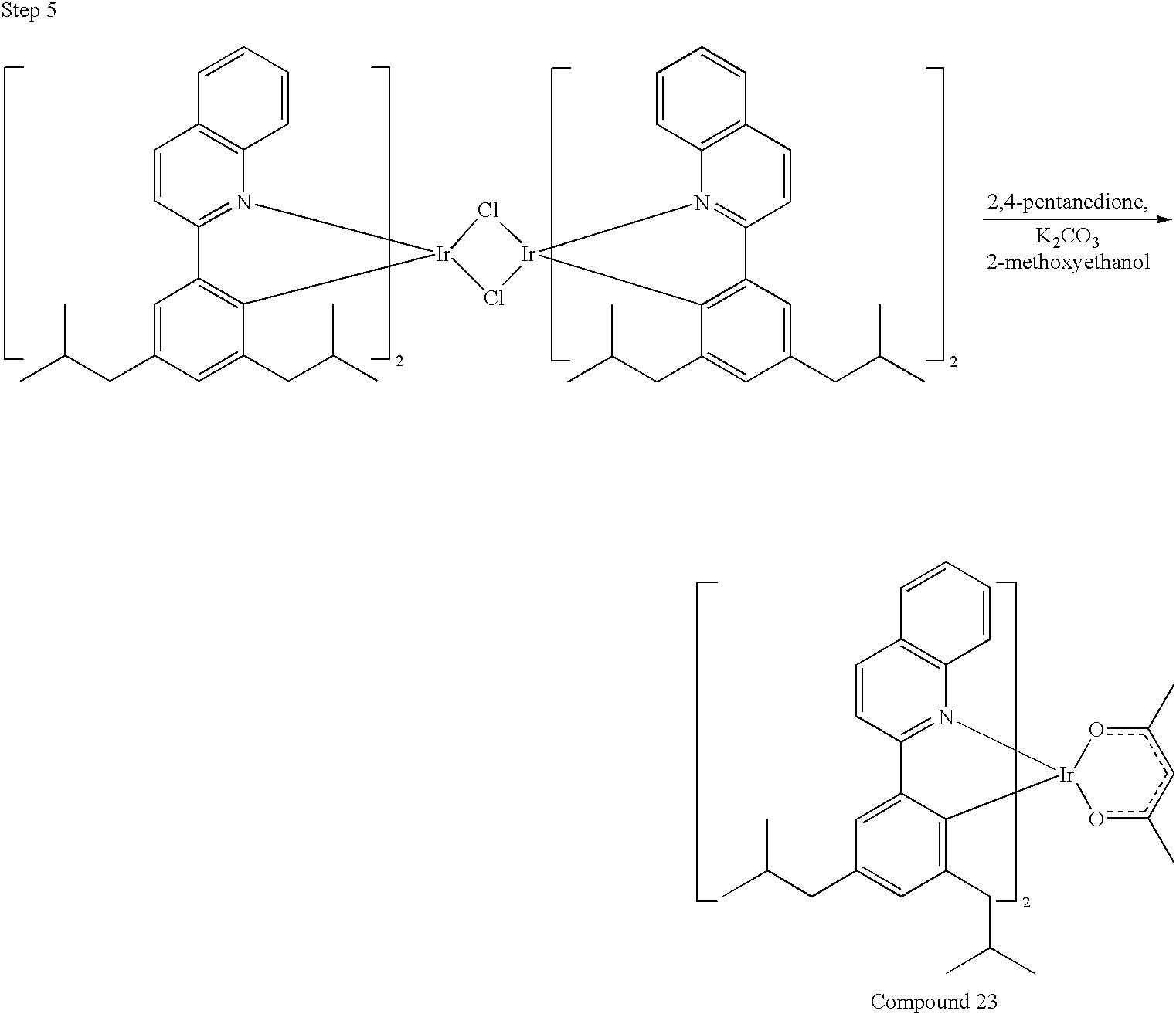 Figure US20080261076A1-20081023-C00107