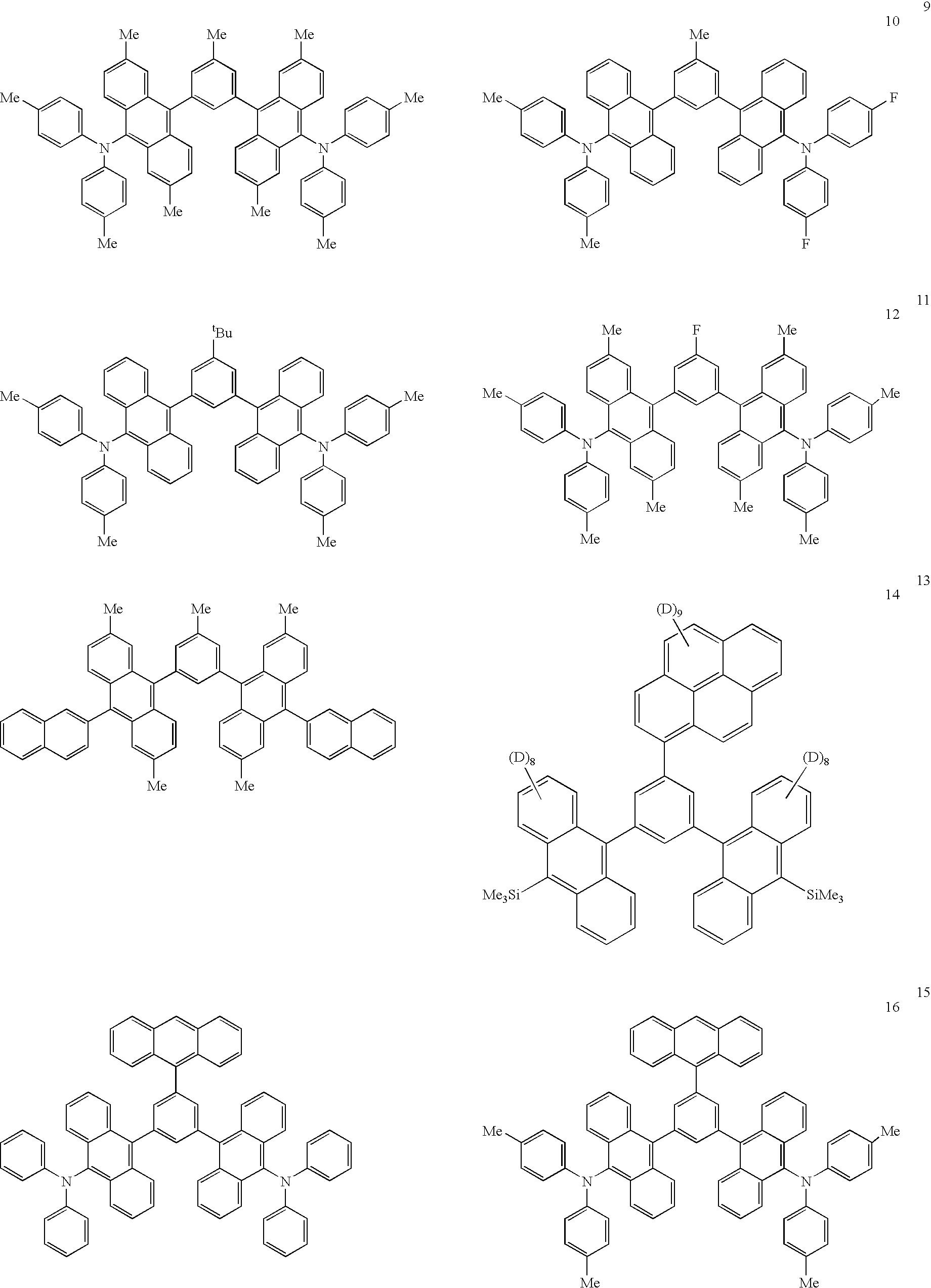 Figure US07173131-20070206-C00006