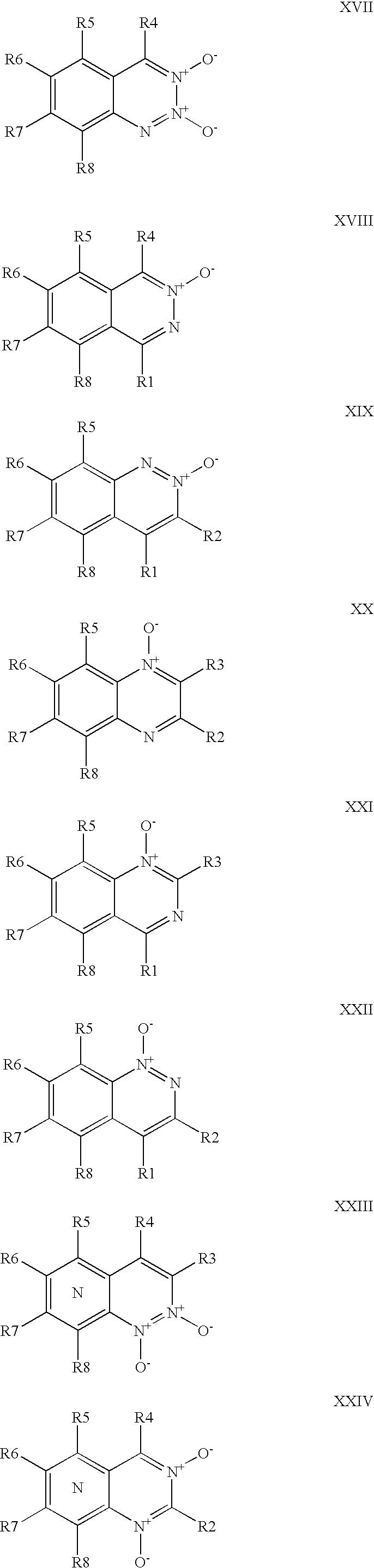 Figure US20060156483A1-20060720-C00025