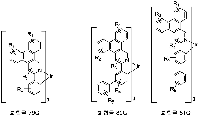 Figure 112016079718609-pct00266