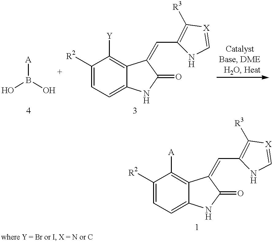 Figure US06307056-20011023-C00008