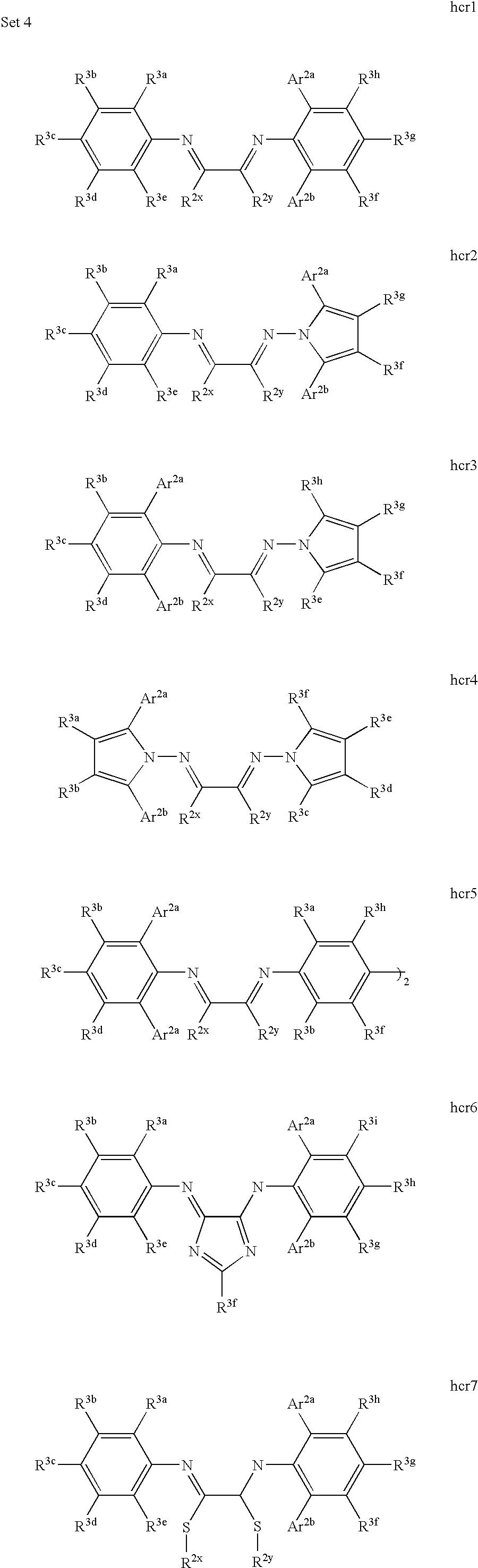 Figure US20040127658A1-20040701-C00056