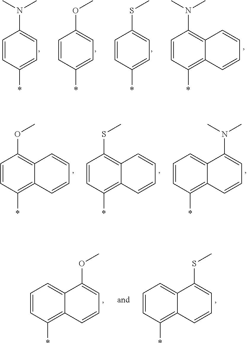 Figure US09296863-20160329-C00013