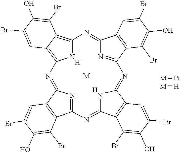 Figure US06187572-20010213-C00071