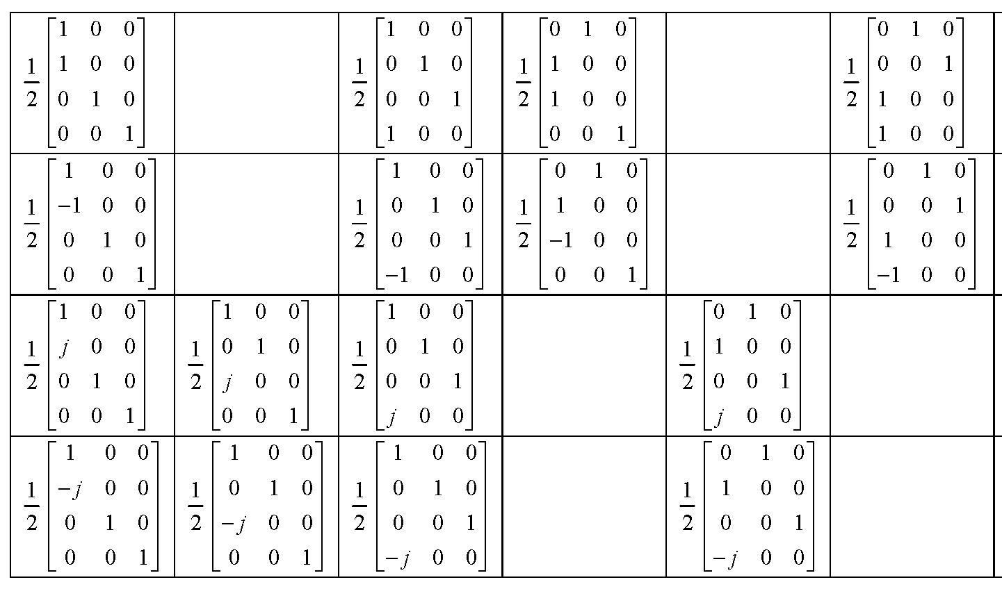 Figure 112010009825391-pat01135