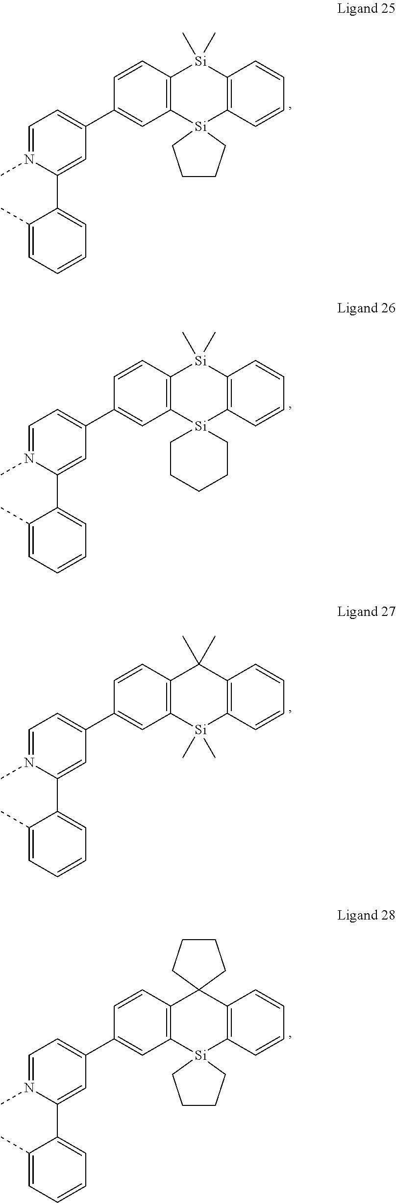 Figure US20180130962A1-20180510-C00036
