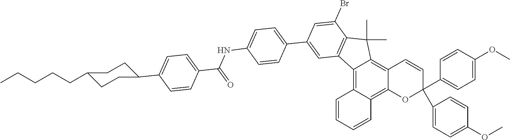 Figure US08545984-20131001-C00020