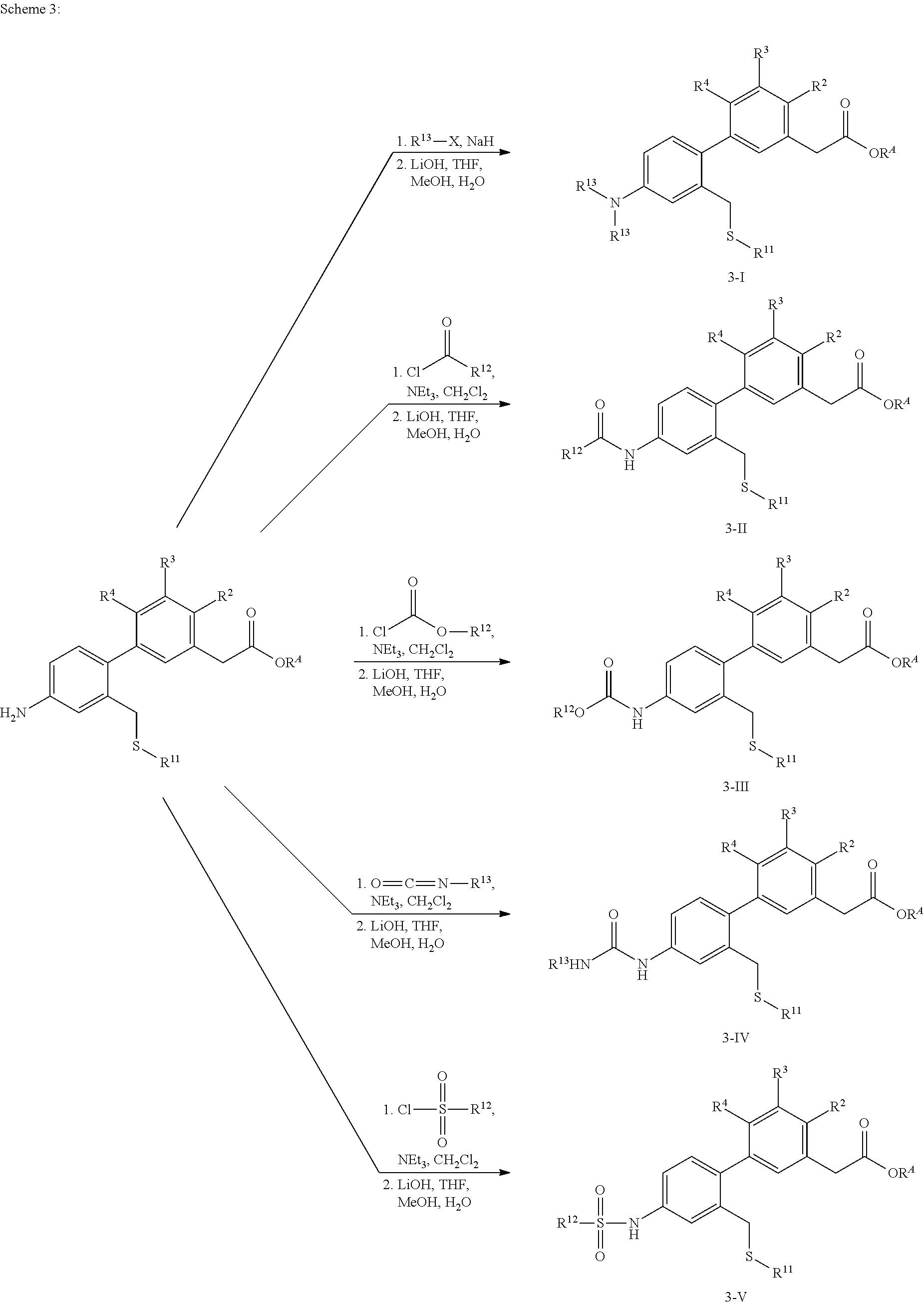 Figure US08524748-20130903-C00012
