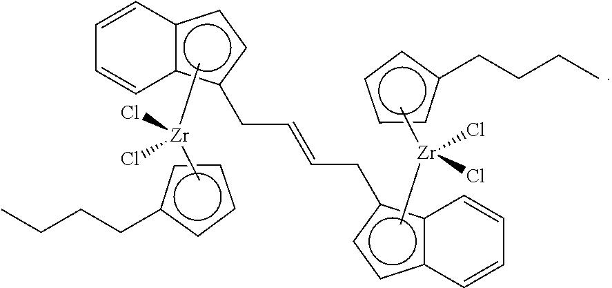 Figure US08524626-20130903-C00004