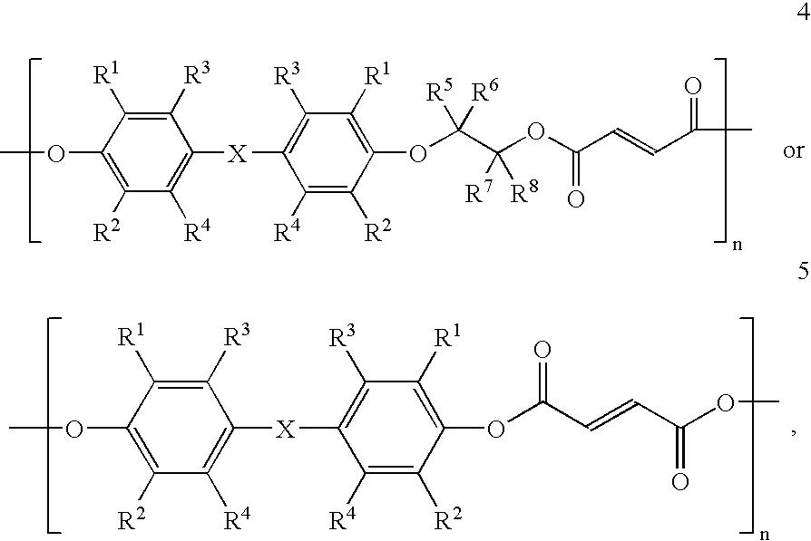 Figure US20040137251A1-20040715-C00011