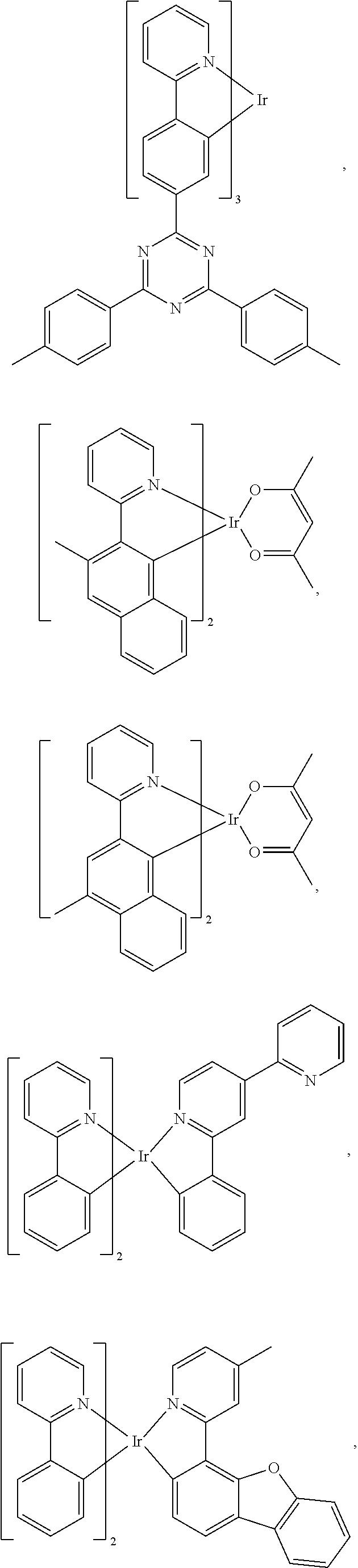 Figure US09978956-20180522-C00084