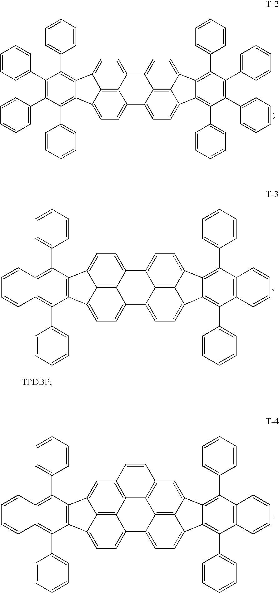Figure US20070048545A1-20070301-C00043