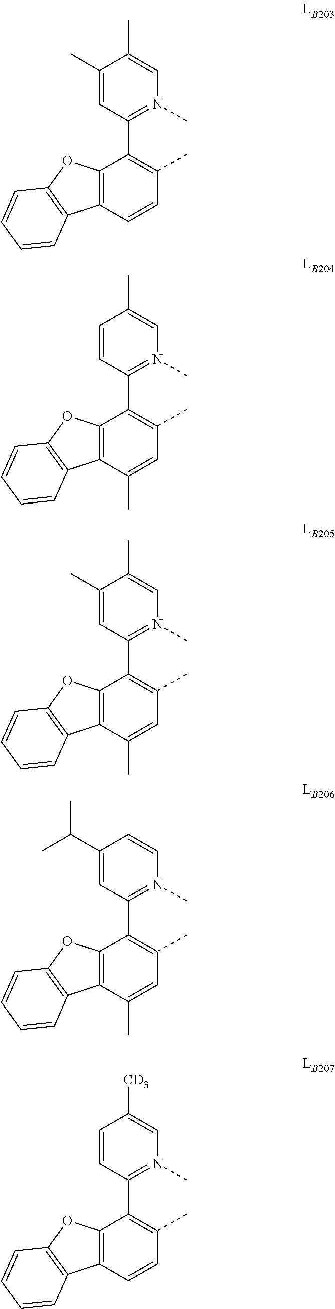 Figure US20180130962A1-20180510-C00107