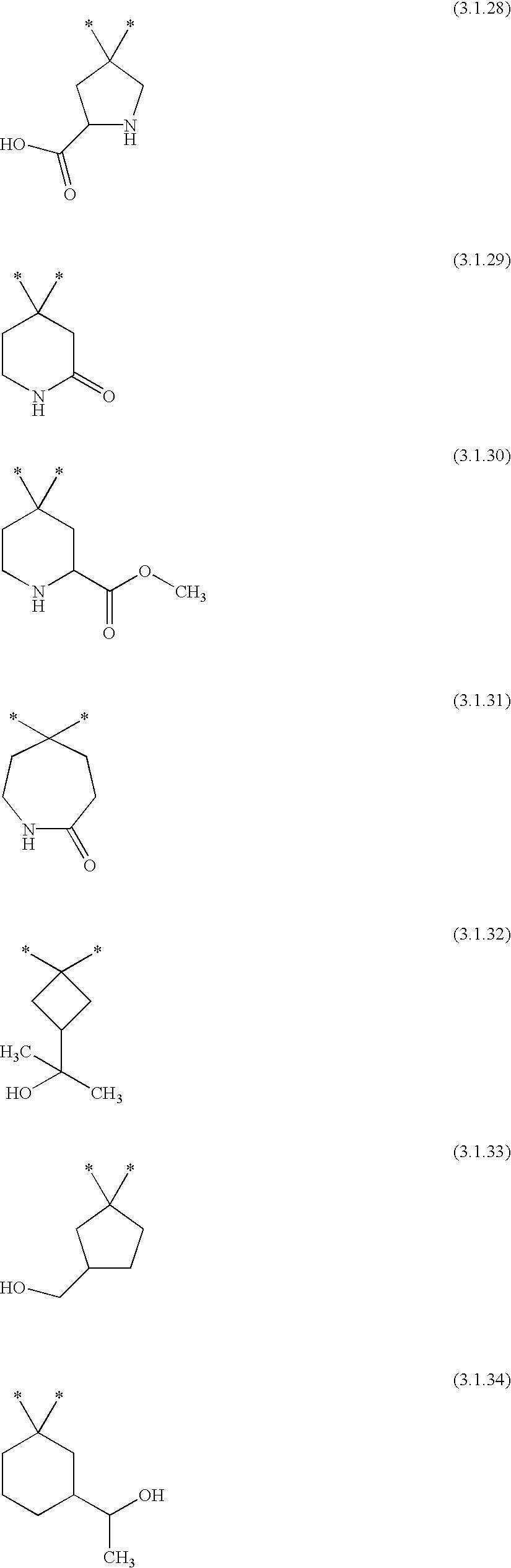 Figure US20030186974A1-20031002-C00140