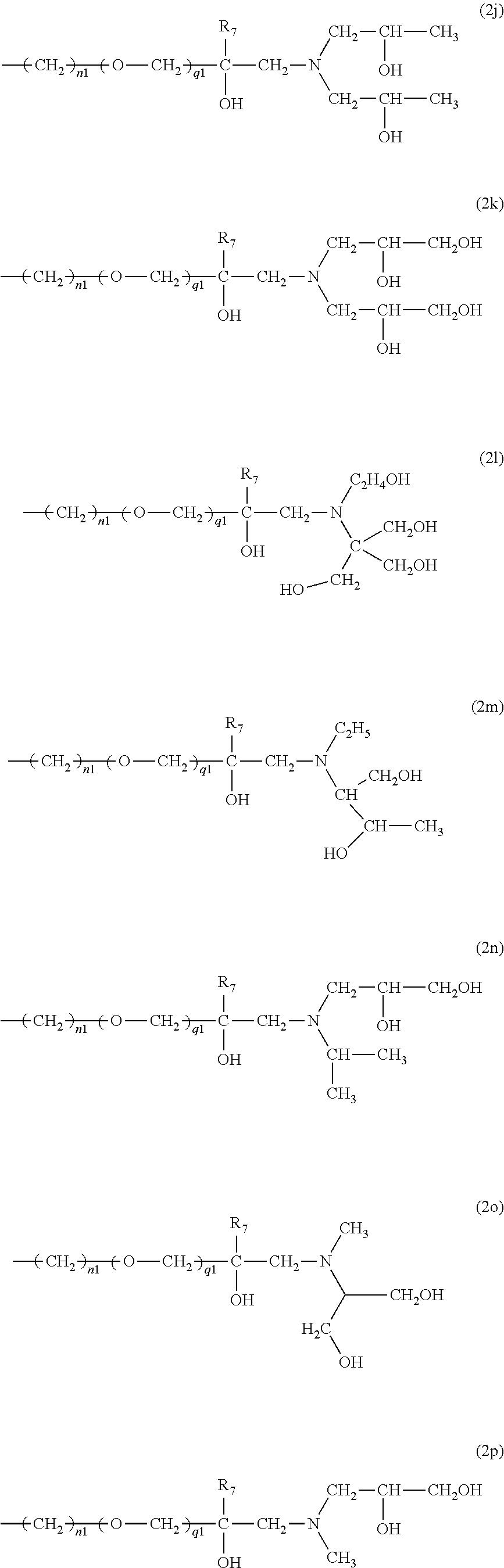 Figure US10081697-20180925-C00008