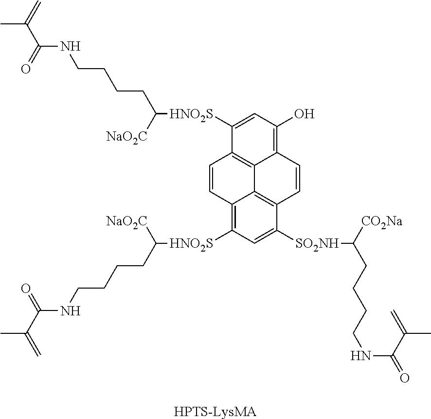 Figure US08535262-20130917-C00007