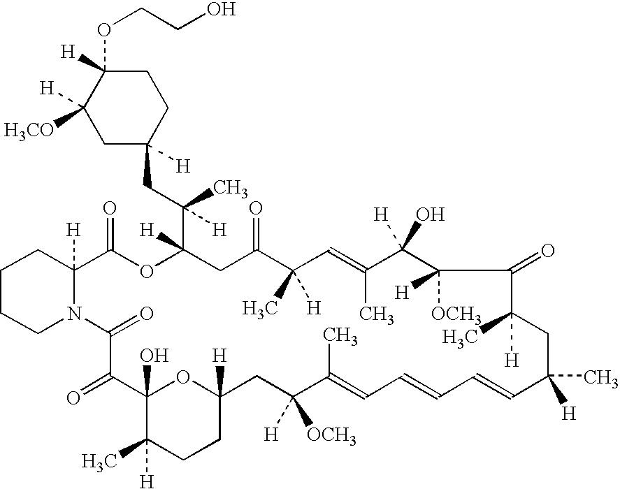 Figure US07682647-20100323-C00001