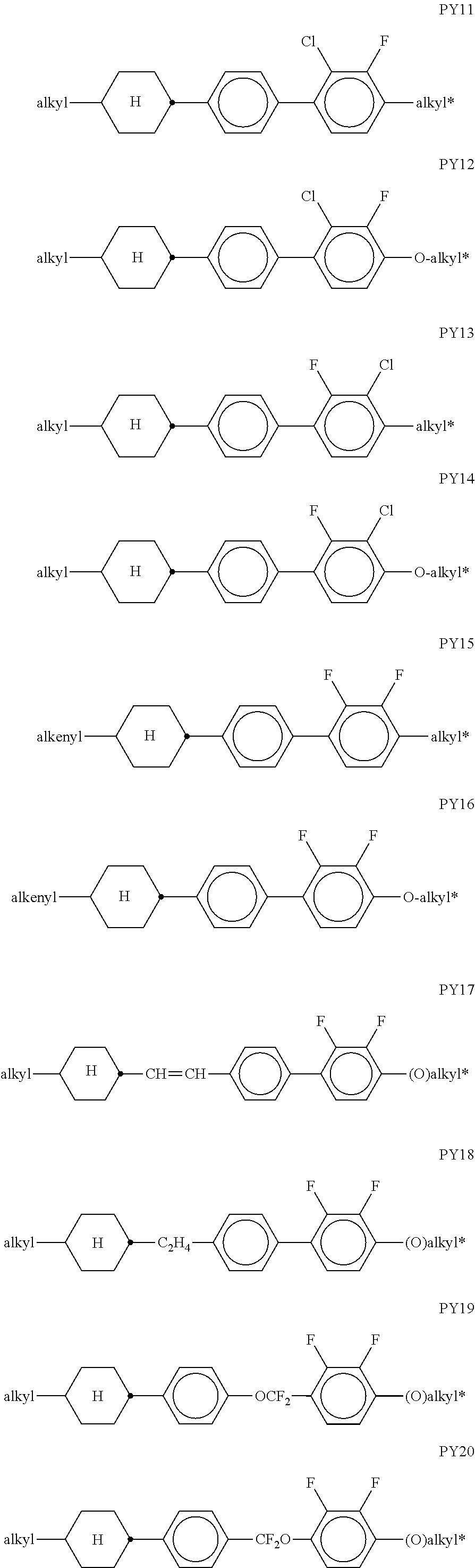 Figure US09212311-20151215-C00026