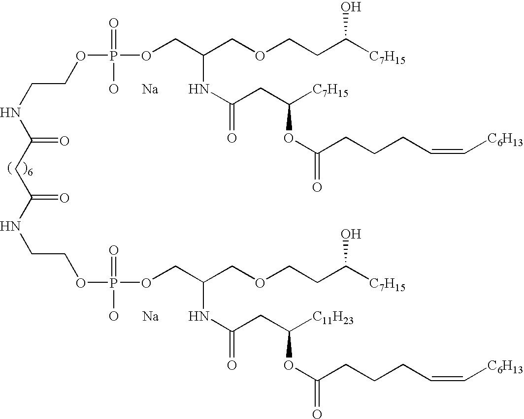 Figure US07833993-20101116-C00219
