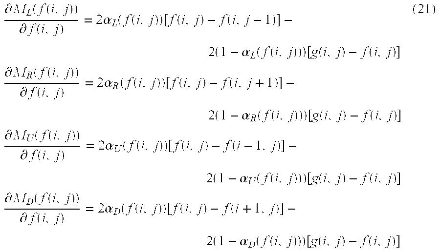Figure US06535643-20030318-M00010