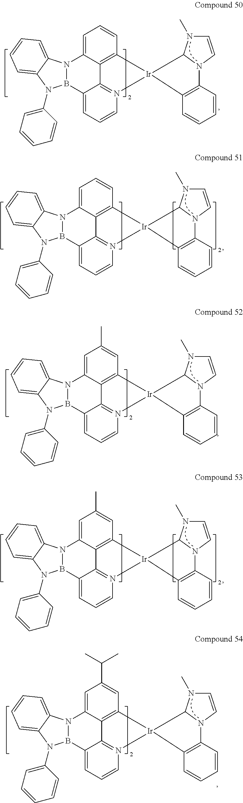 Figure US10033004-20180724-C00011