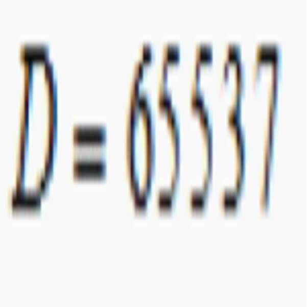 Figure 112015003034268-pct00133