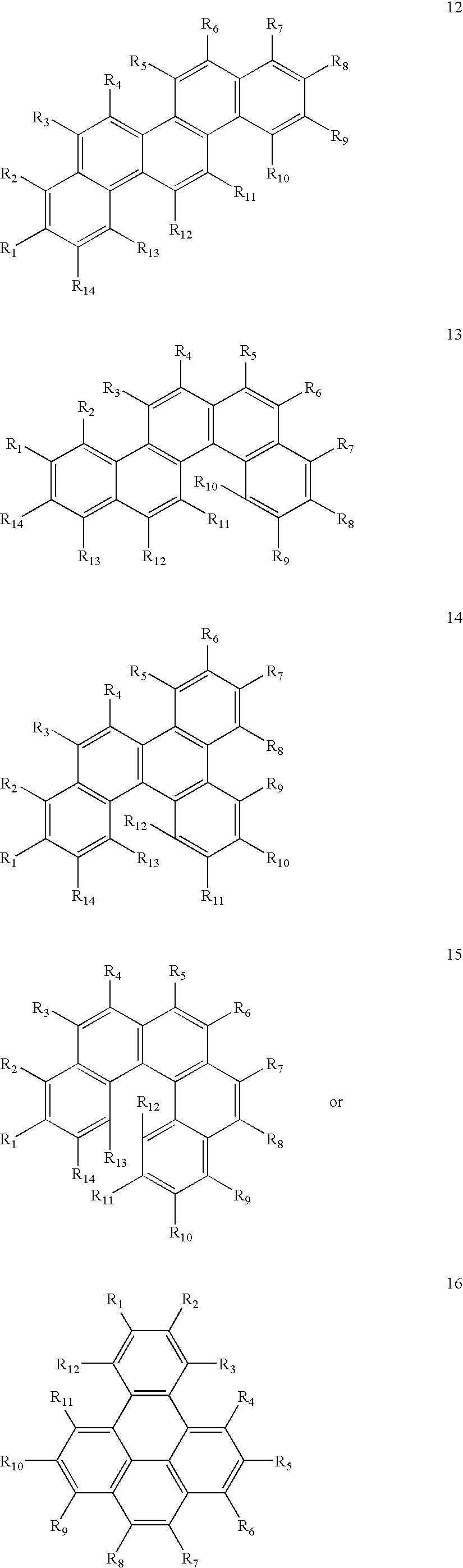 Figure US20050233465A1-20051020-C00003