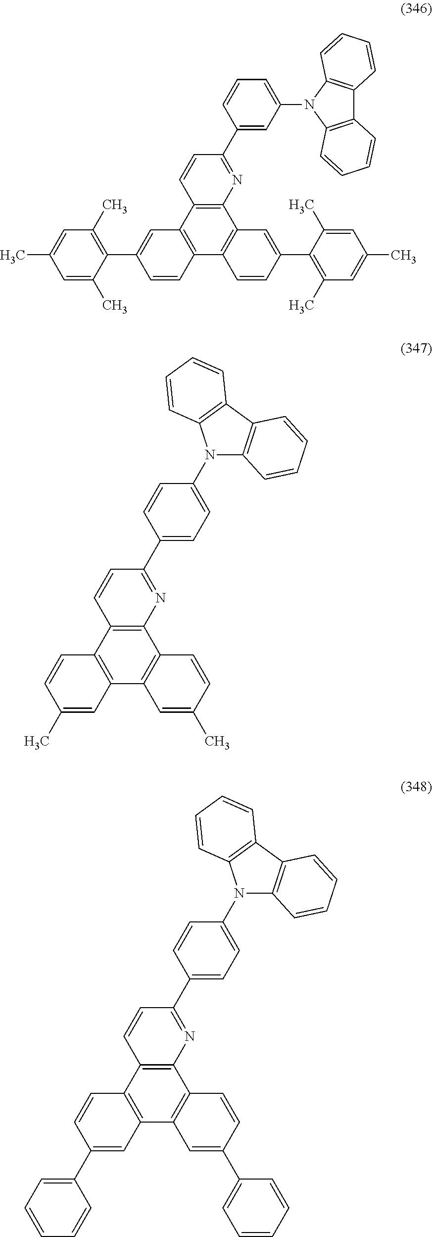 Figure US09843000-20171212-C00064