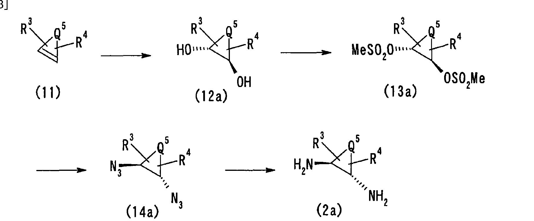 Figure CN1826333BD00482