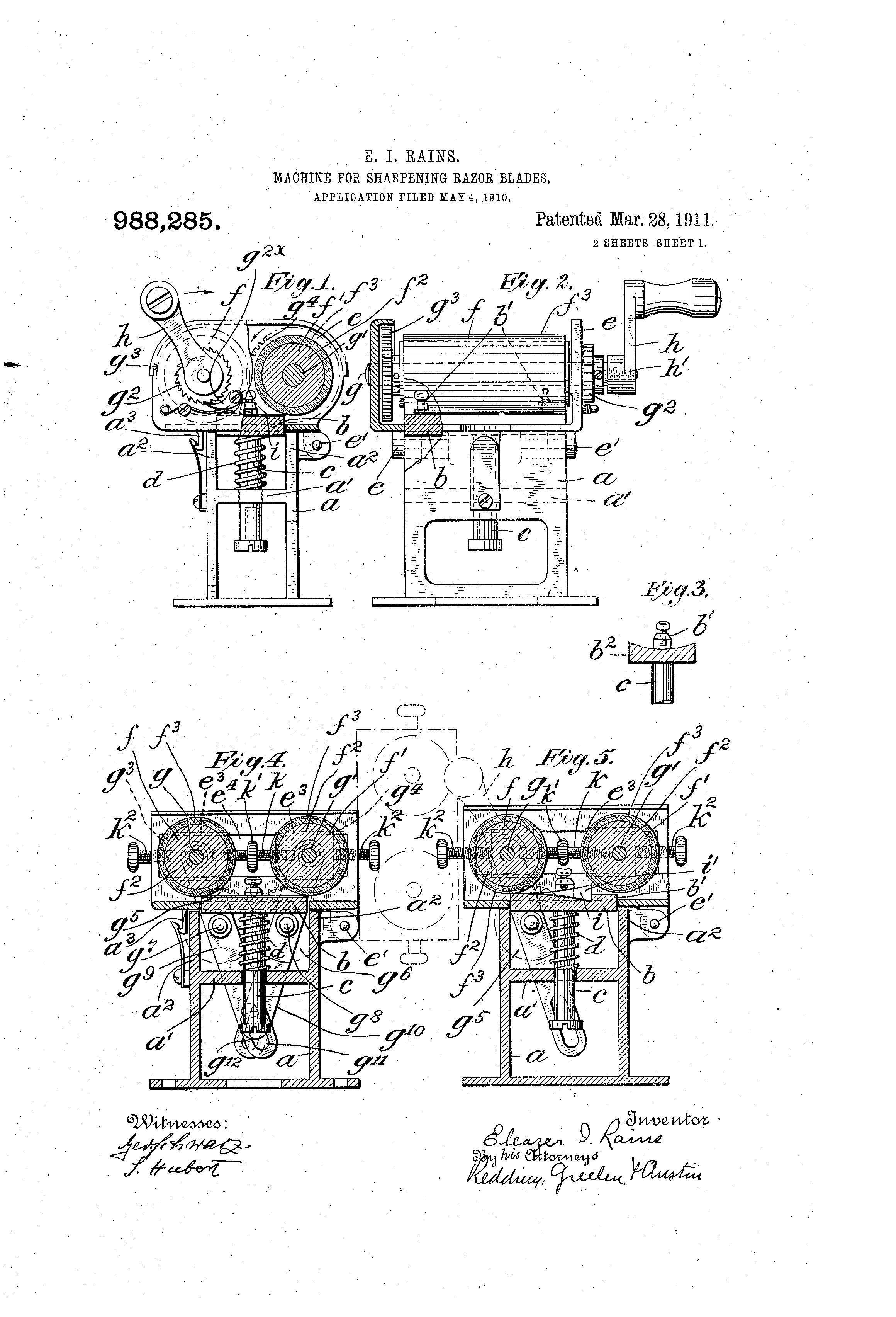[Image: US988285-drawings-page-1.png]