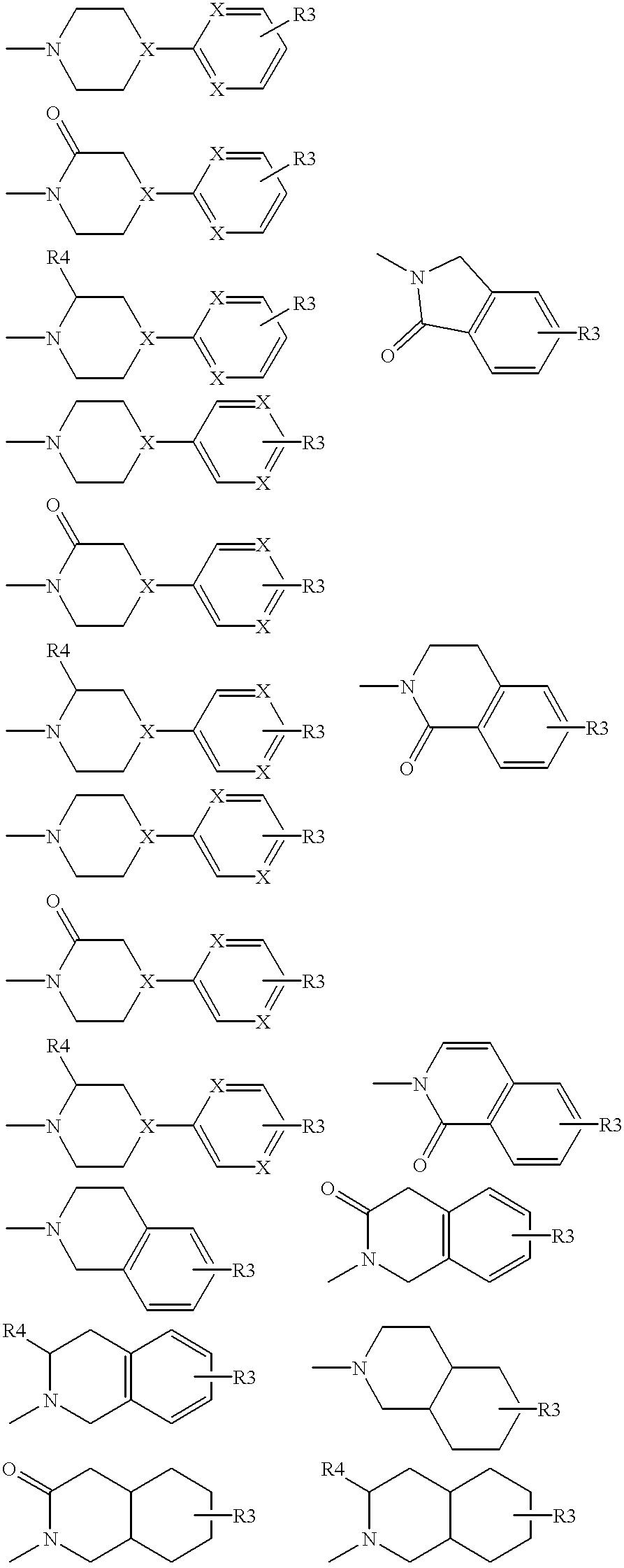 Figure US06262069-20010717-C00005