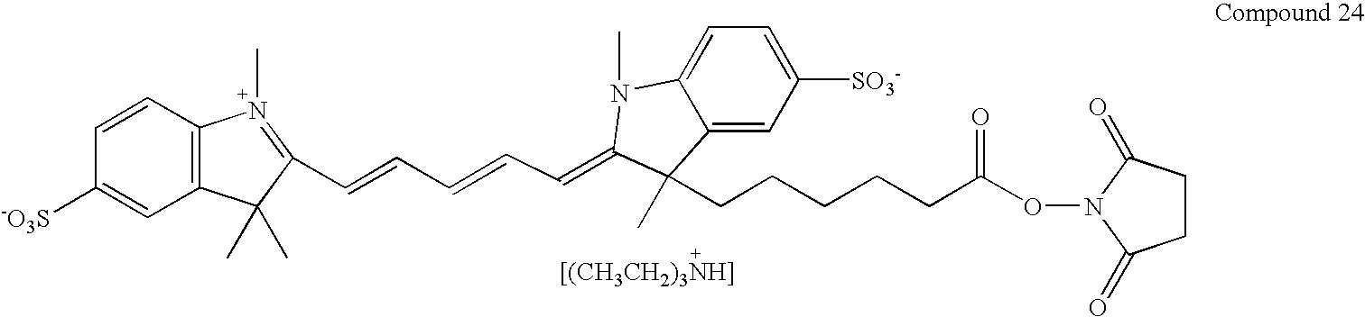 Figure US06977305-20051220-C00037
