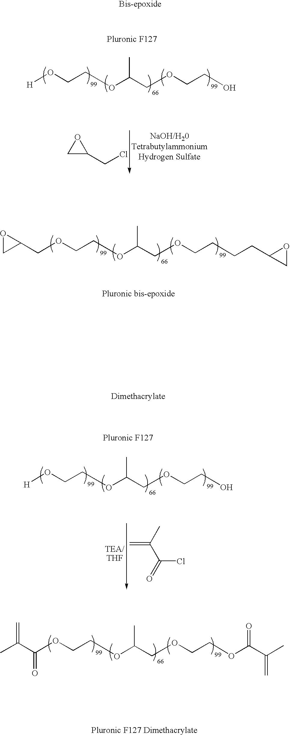 Figure US20070123602A1-20070531-C00002