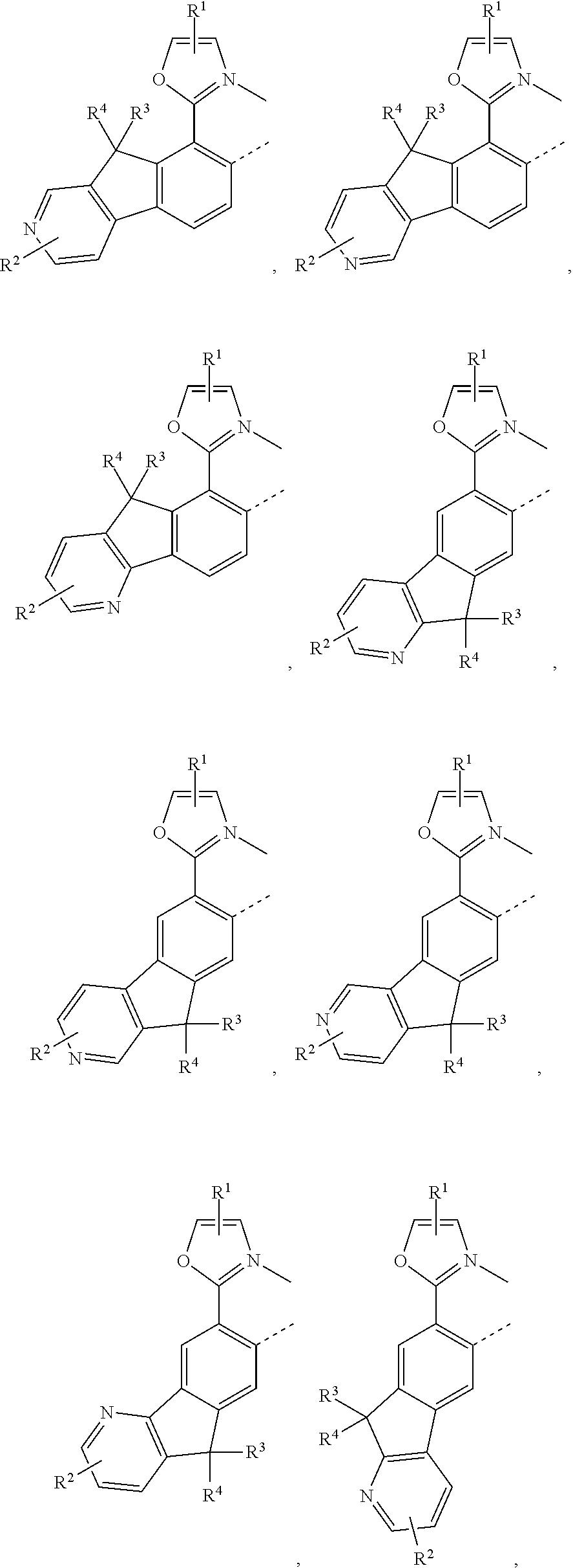 Figure US10003034-20180619-C00431
