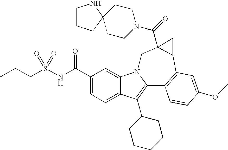 Figure US08124601-20120228-C00030