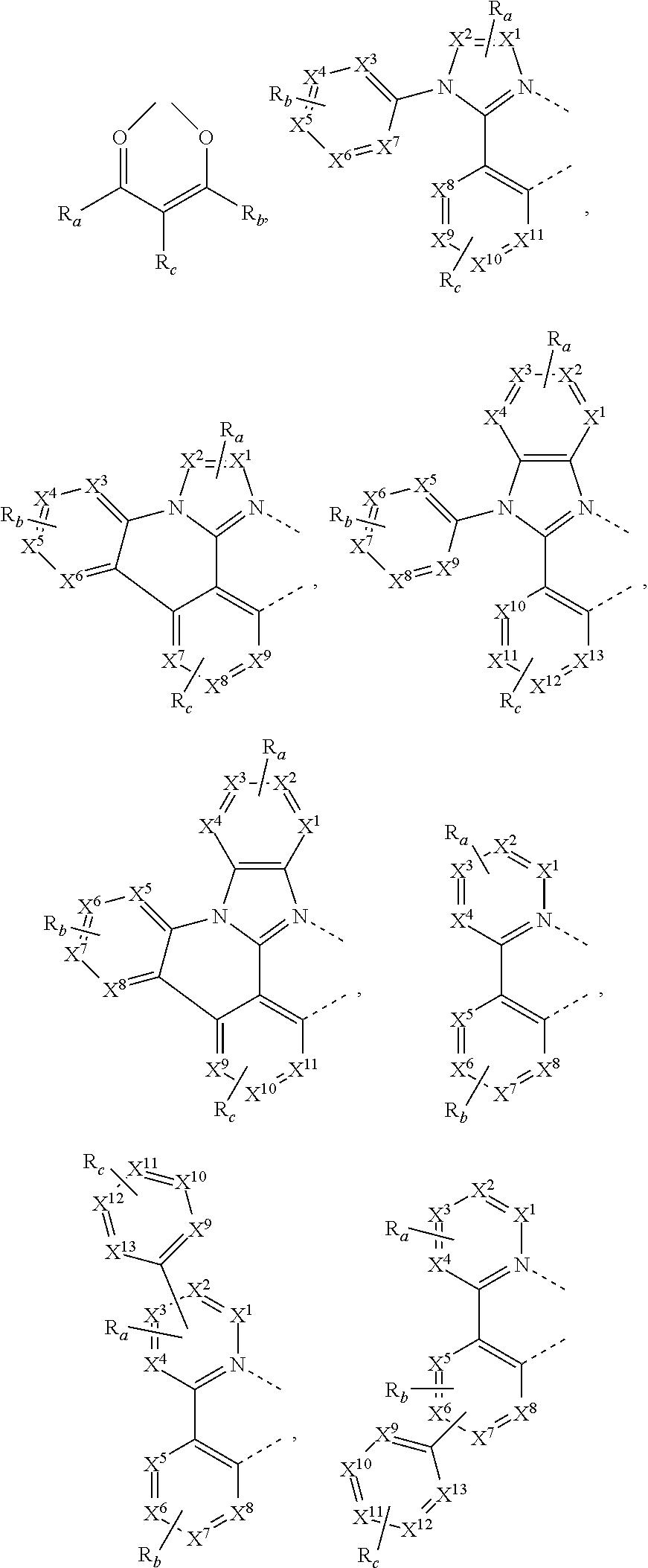 Figure US20180130962A1-20180510-C00014