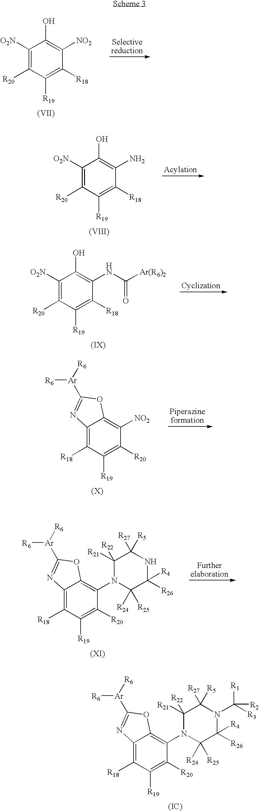 Figure US07531542-20090512-C00051