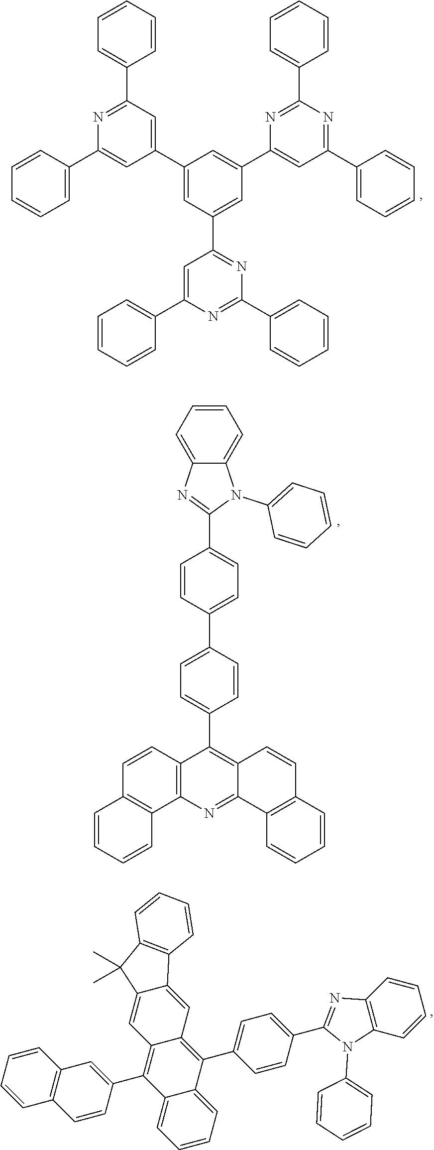 Figure US20190161504A1-20190530-C00092
