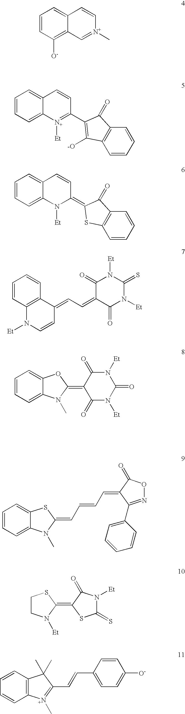Figure US07829181-20101109-C00004