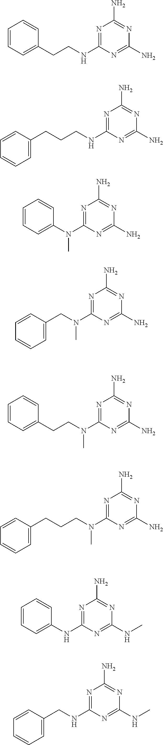 Figure US09480663-20161101-C00104
