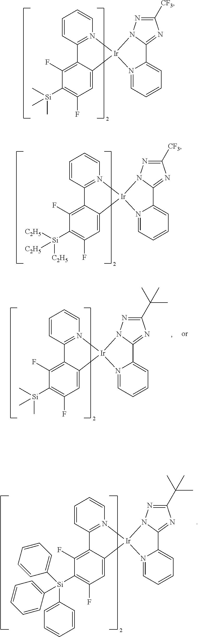 Figure US10153441-20181211-C00014