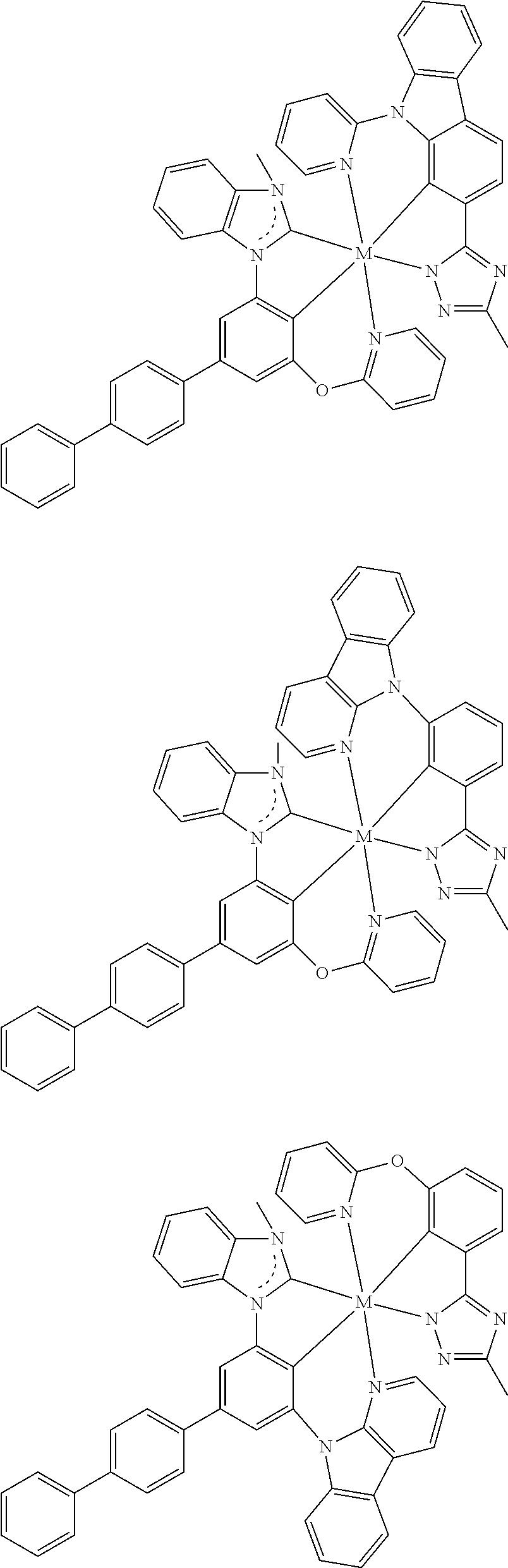 Figure US09818959-20171114-C00342