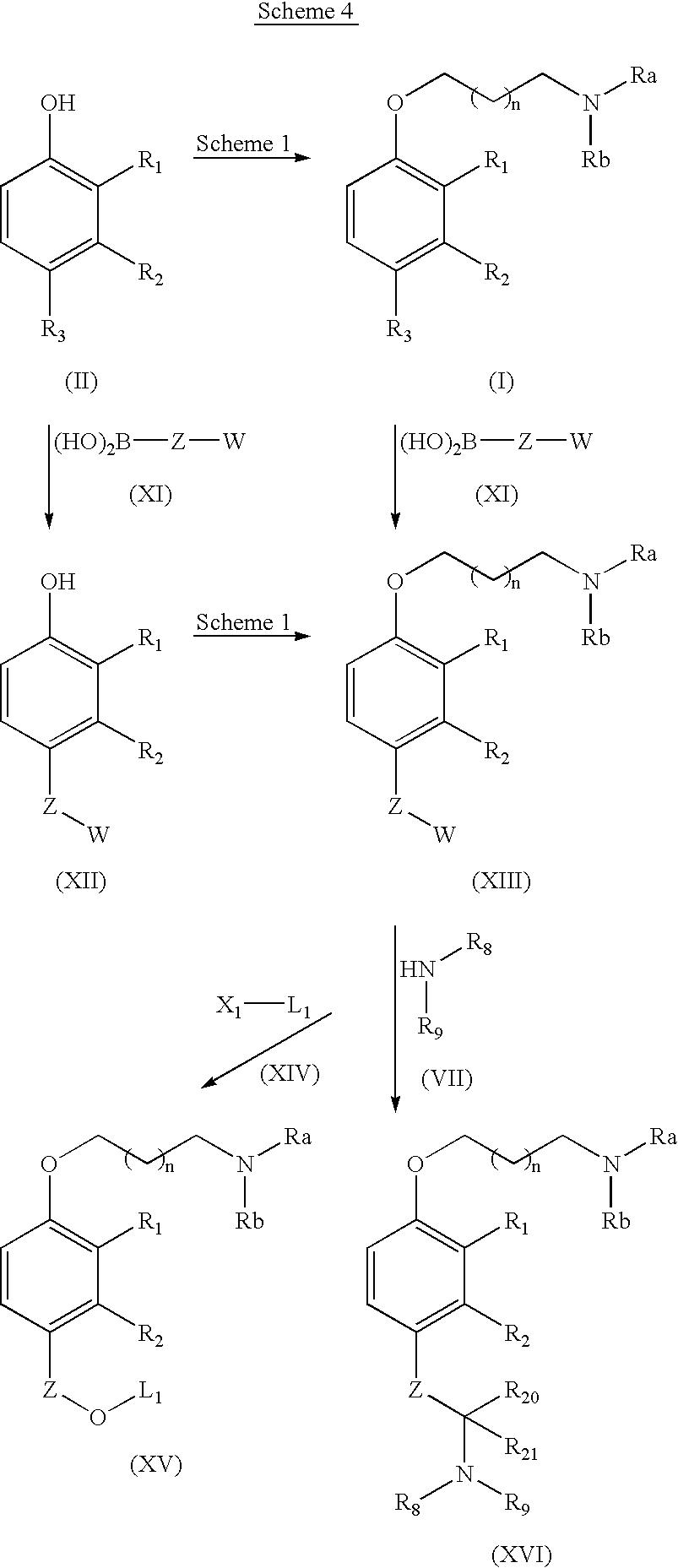 Figure US07186732-20070306-C00009