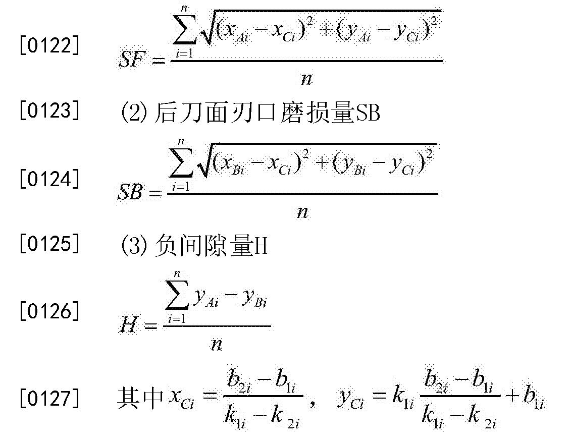 Figure CN105203025BD00112