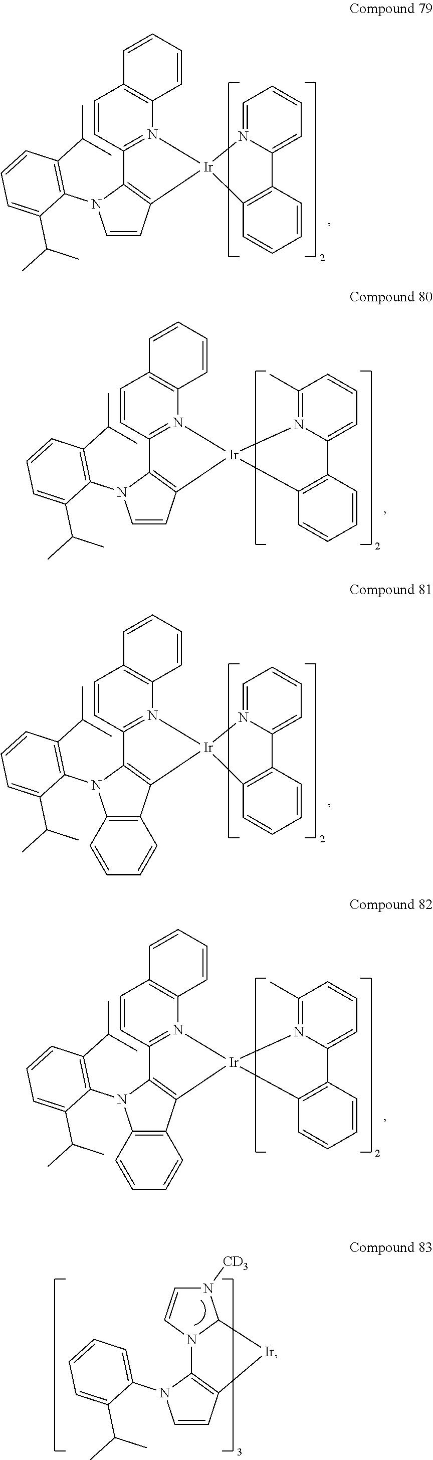 Figure US09935277-20180403-C00301