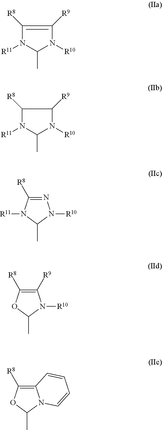 Figure US09732166-20170815-C00010